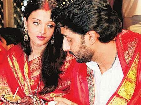 Image result for indian divorce