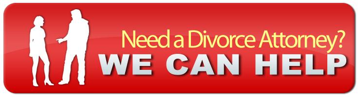 Need Legal Advice?