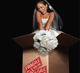 reputable mail order bride
