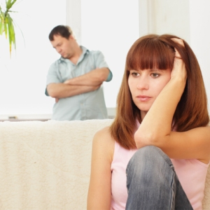Divorce - What women should know