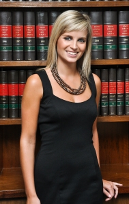 divorce attorney cape town