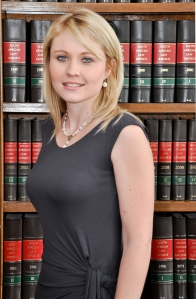 Specialist Family Law Attorneys